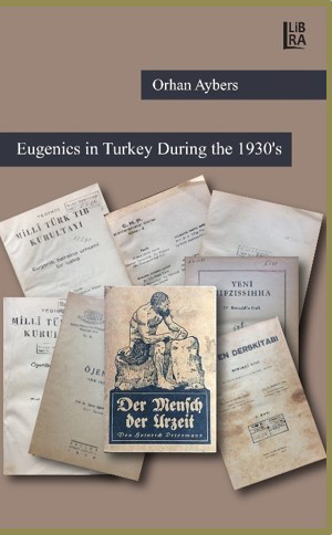 Eugenics in Turkey During the 1930's