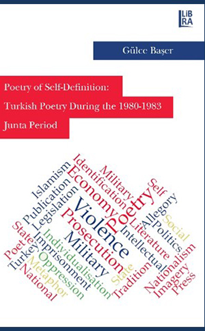 Pursuit of New Antagonistic Discourses: Politics in the Poetry of the 1980's